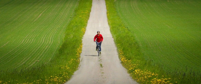 CyklingFjardhundraland