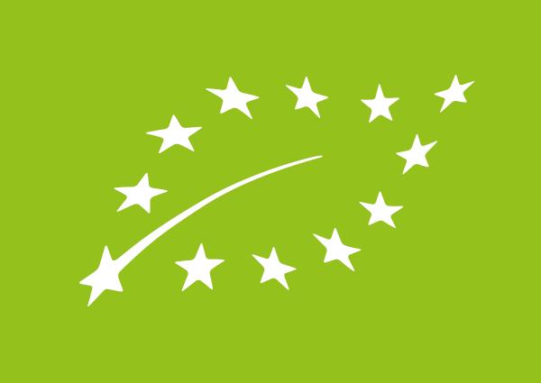 EU_Organic_Logo-600x425