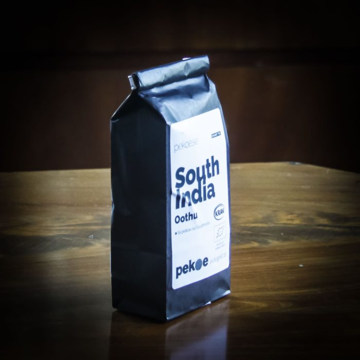 South India Oothu 100 gram