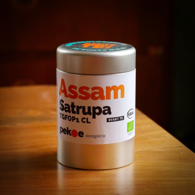 Assam Satrupa TGFOP1 CL-_1040594-teburk