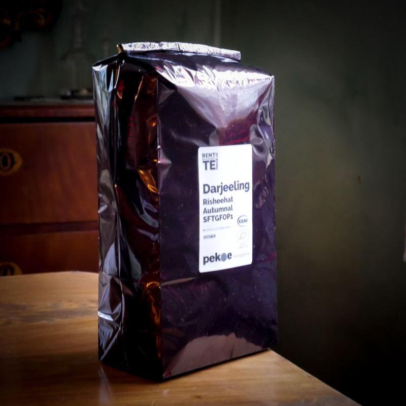 darjeeling risheehatsftgfop1 storpack