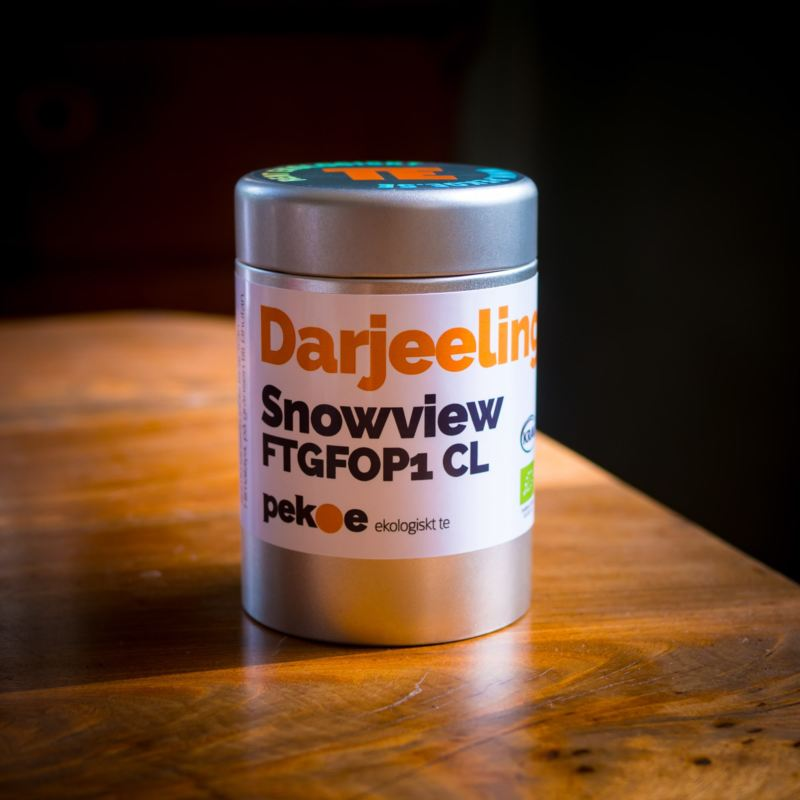 darjeeling snowview ftgfop1cl teburk2