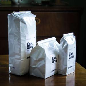 Earl Grey lösvikt