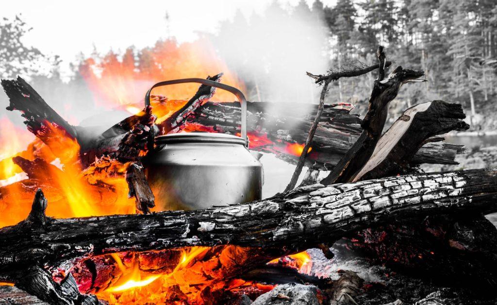 fire 1590992 1920