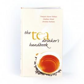 the-tea-drinkers-handbook_1
