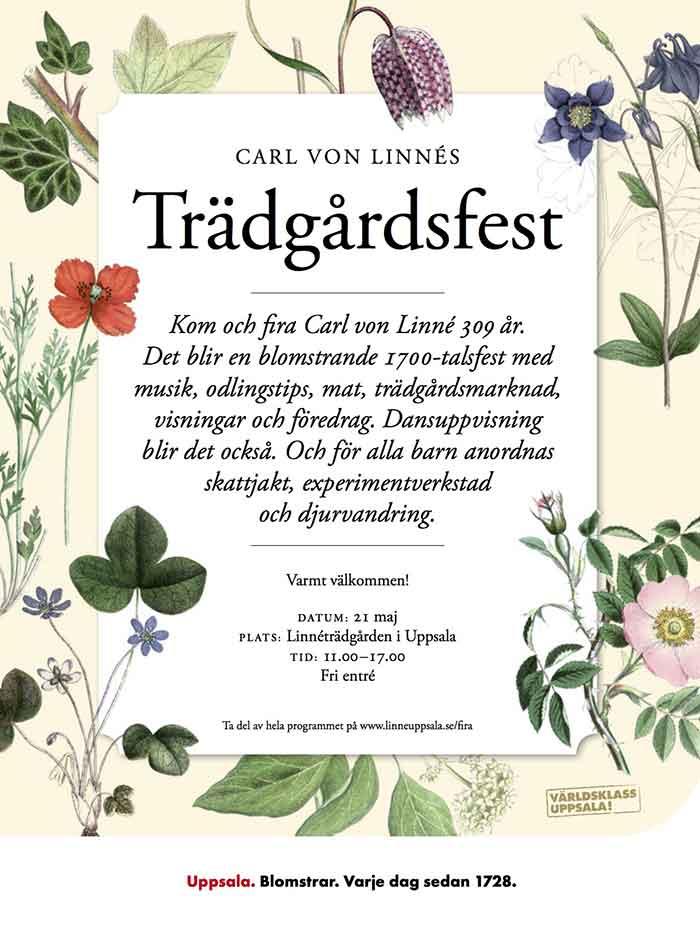 Linnés-Trädgårdsfest-21-maj