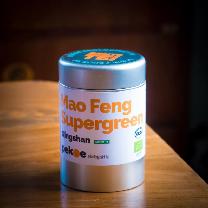 mao feng supergreen qingshan teburk2