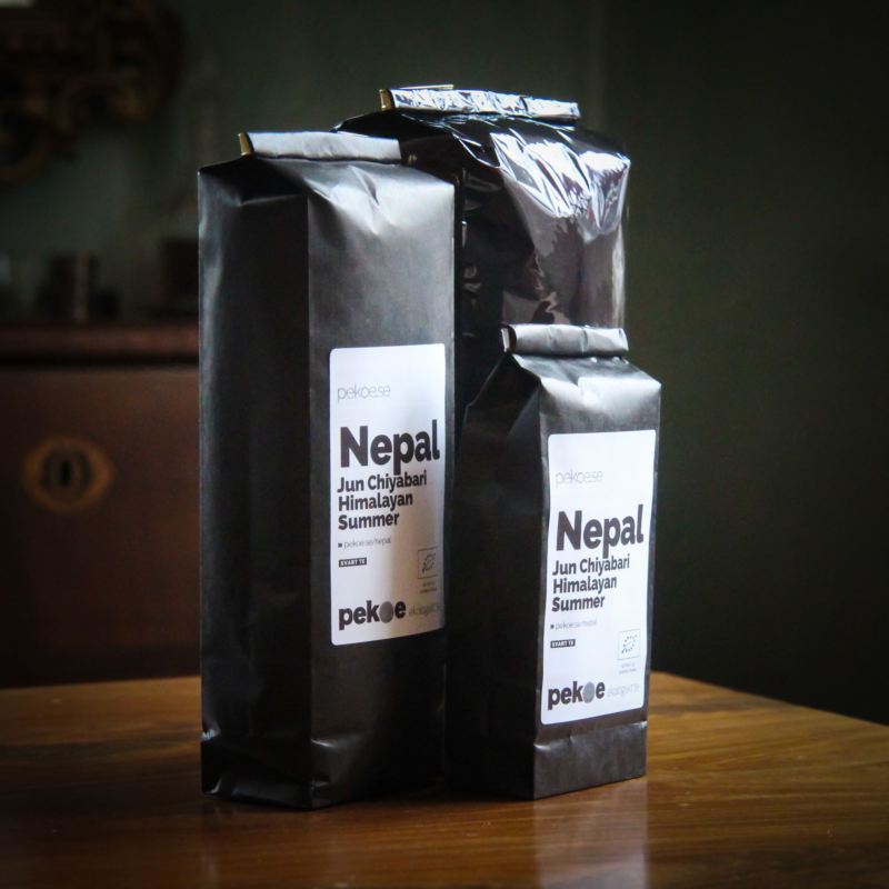 nepal jun chiyabari locc88svikt3