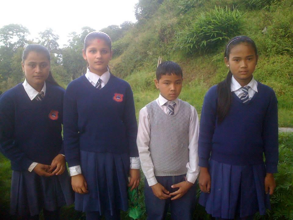 skolbarnJun Chiyabari