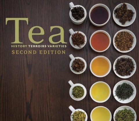 tea-history-terroirs-varieties-gascoyne-beskuren