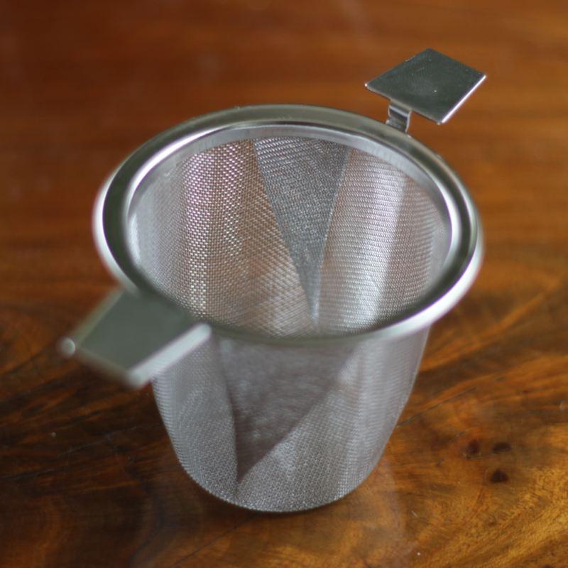 tefilter metall2