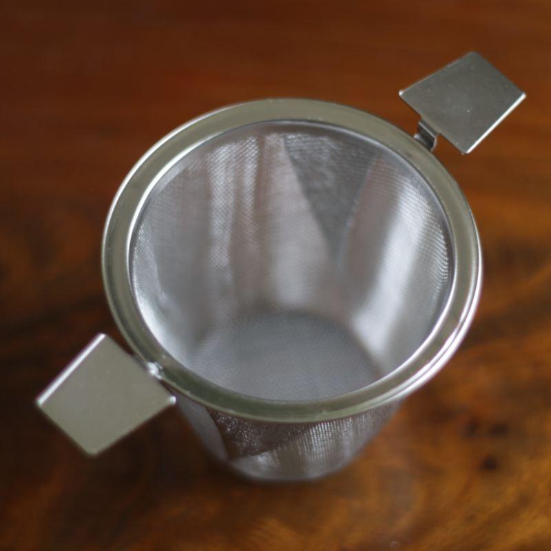 tefilter metall3
