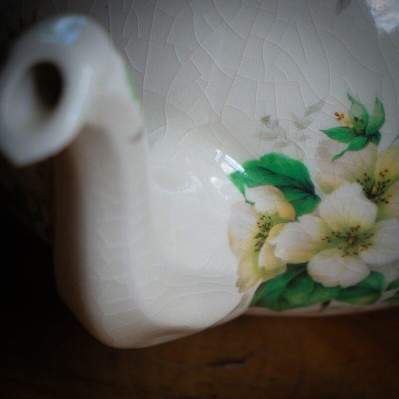 tekanna bouquet 4
