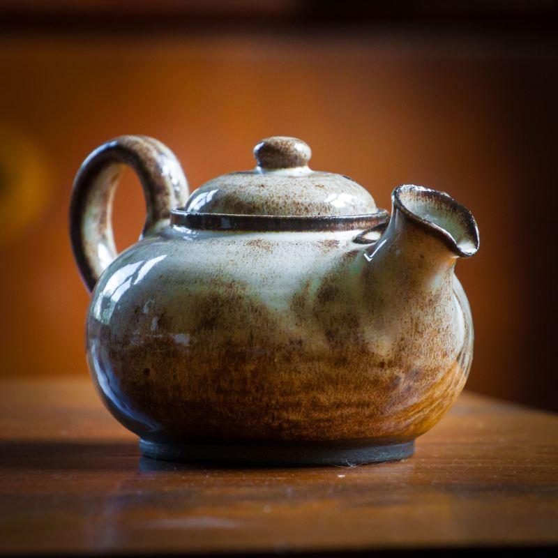 tekanna finns keramik 2