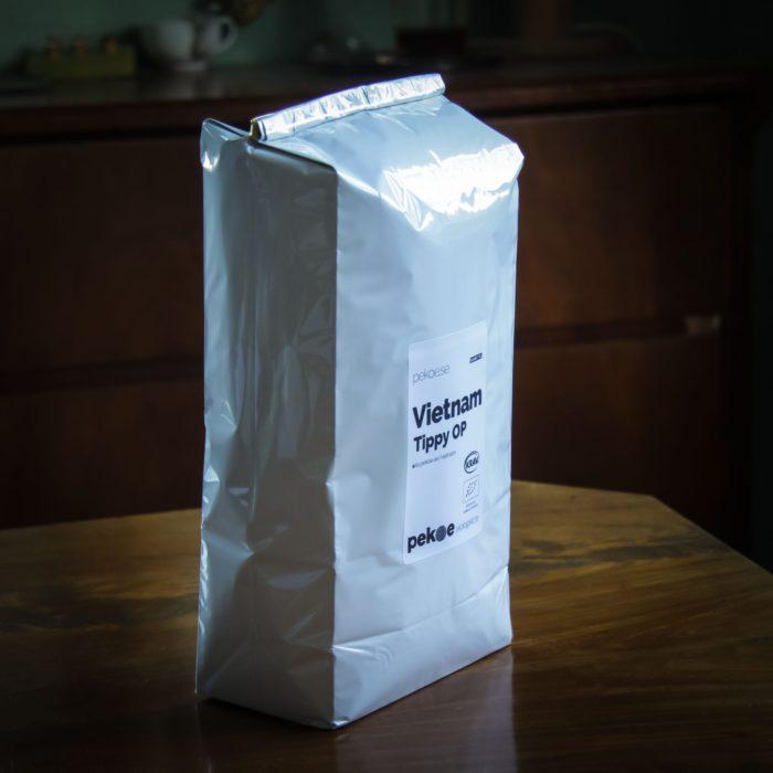 Vietnam Tippy kilopaket